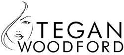 Tegan Woodford